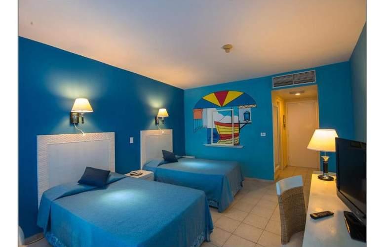 Muthu Playa Varadero - Room - 9