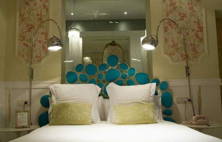 Abalu - Room - 6