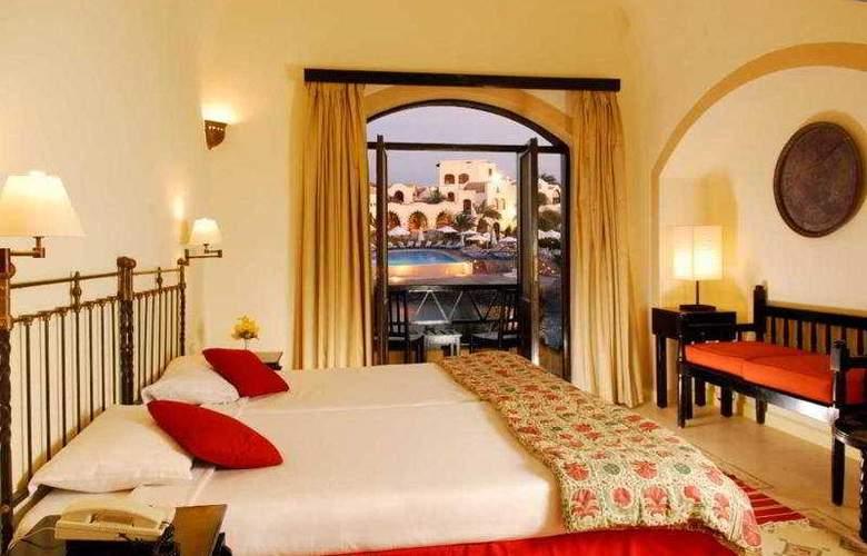 Dawar El Omda Hotel - Room - 4