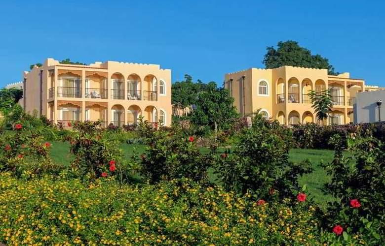 Hotel Riu Palace Zanzibar - Room - 13