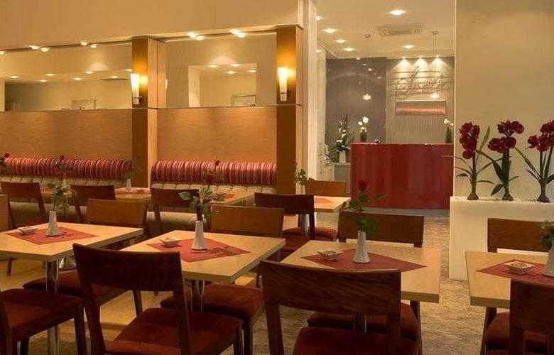 Favored Scala Frankfurt - Hotel - 7