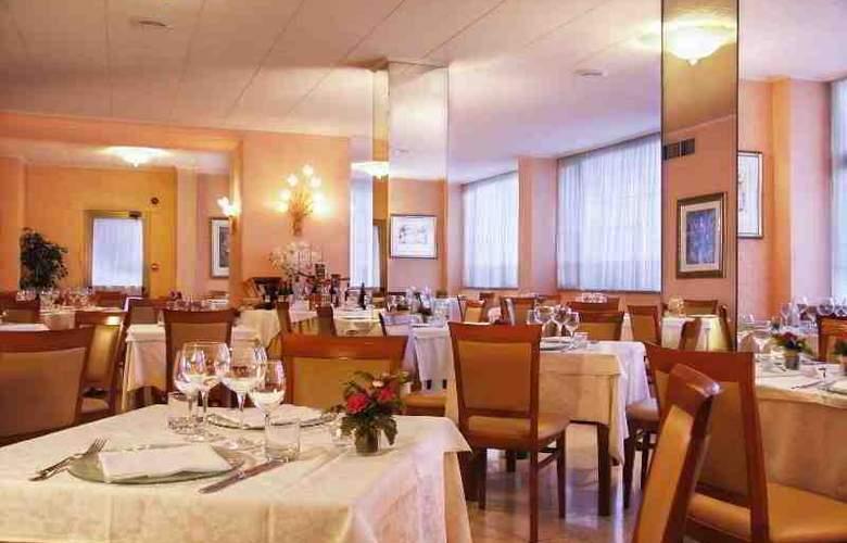 Ilgo - Restaurant - 3