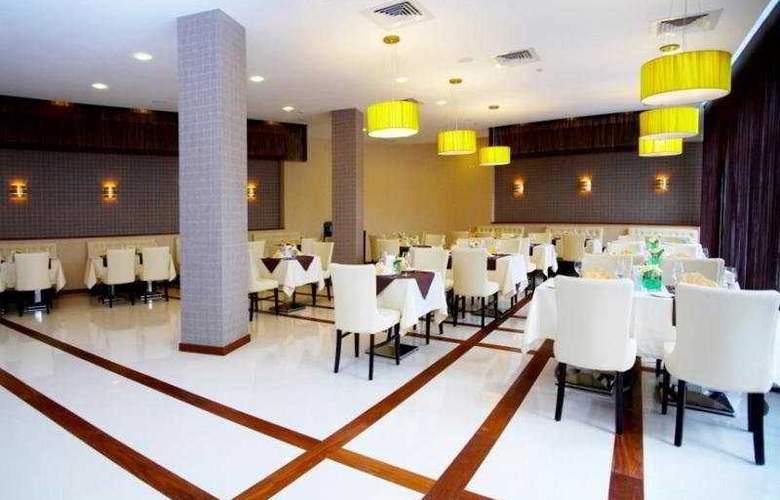 Prominada - Restaurant - 5