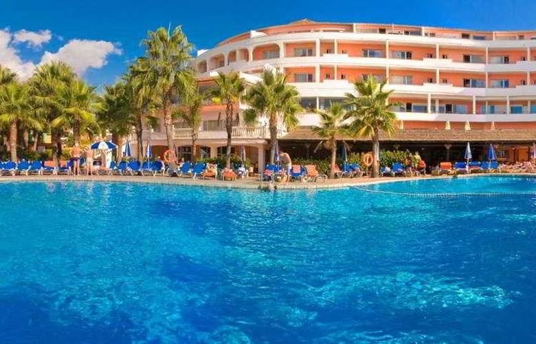 Marbella Playa - Pool - 5