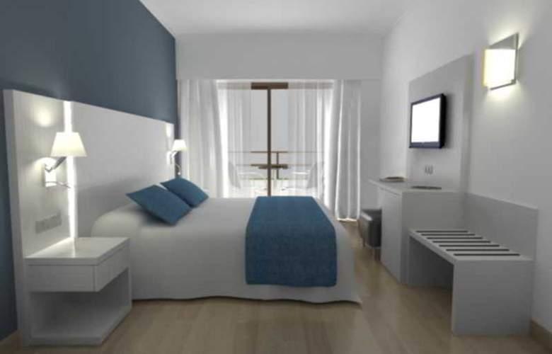 Smartline Anba Romani - Room - 2