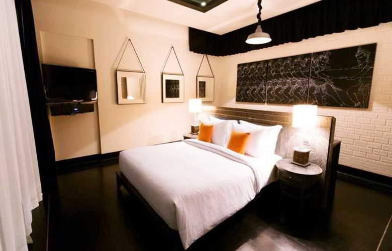 Shinta Mani Hotel - Room - 30