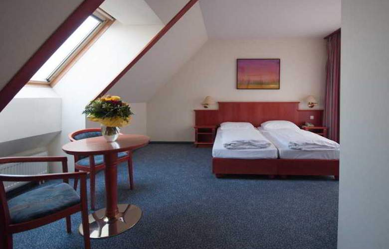 Allegro Vienna City - Room - 30