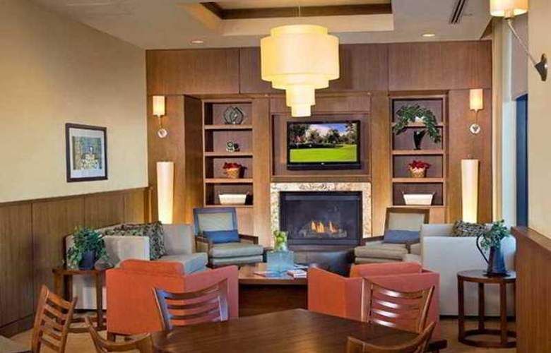 Homewood Suites by Hilton Baltimore - Hotel - 5