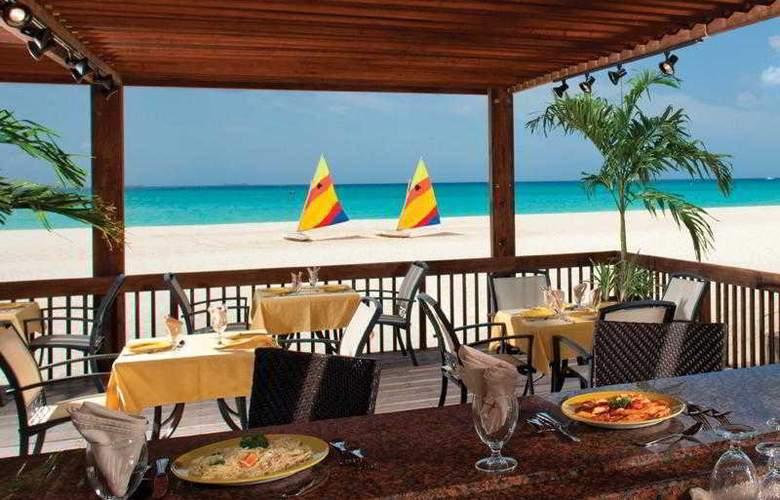 Divi Aruba All Inclusive - Bar - 33