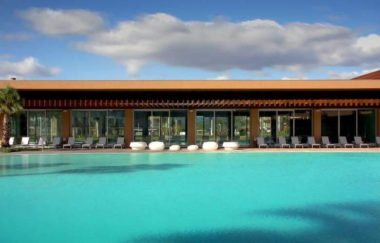 Aqualuz TroiaMar Suite Hotel Apartamentos - Pool - 17