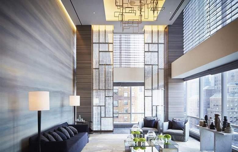 Park Hyatt New York - Hotel - 4