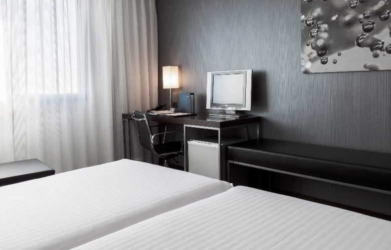 AC Alicante by Marriott - Room - 22