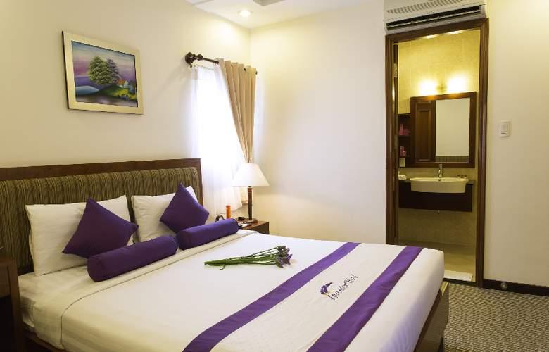 Lavender - Room - 17