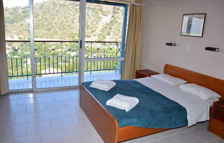Eden Rock Village Hotel - Room - 21