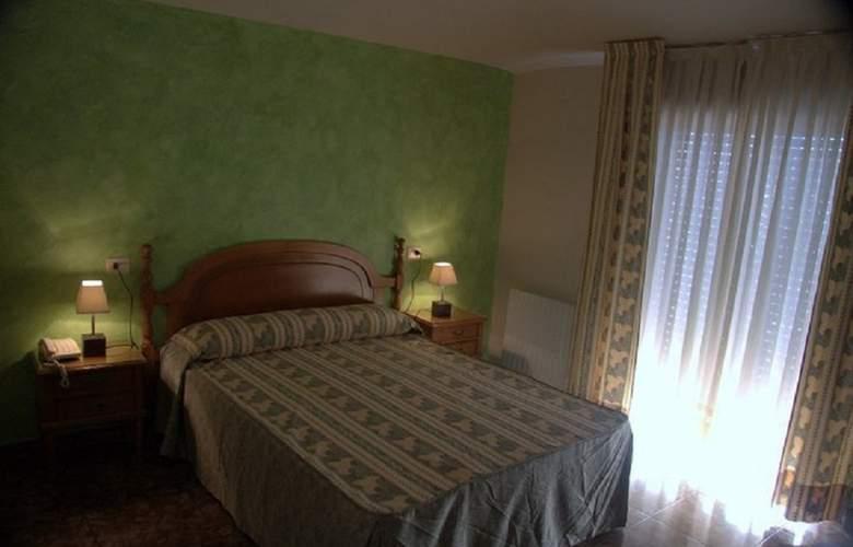 Las Vegas - Room - 10