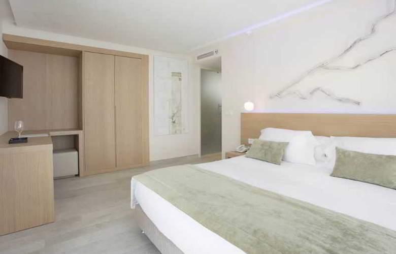 Melbeach Hotel & Spa - Room - 10