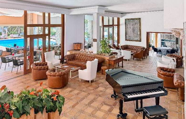 H10 Punta Negra Resort Hotel - General - 1