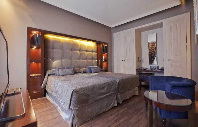 Casa Fuster - Room - 13