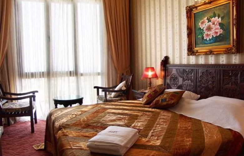 Bella View Boutique Hotel - Room - 1