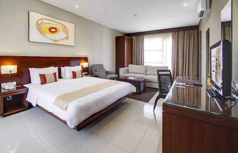 Amadea Resort And Villas - Room - 31