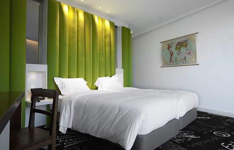 Hotel da Estrela - Room - 7