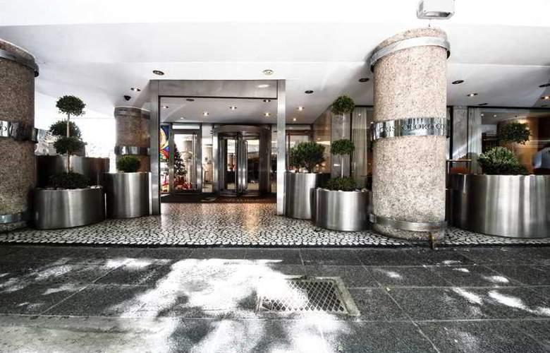 Cristoforo Colombo - Hotel - 11
