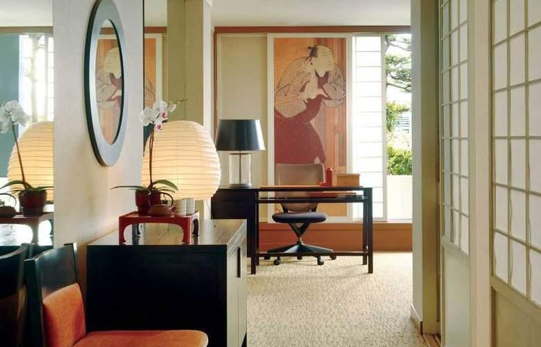 Kabuki - Hotel - 6