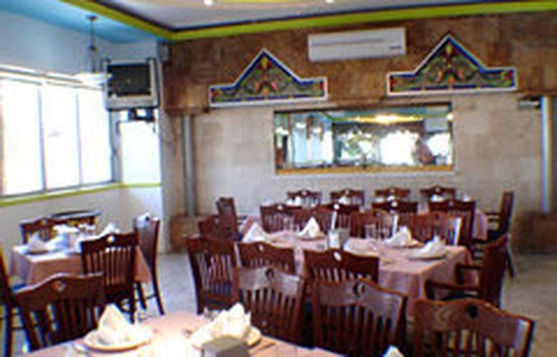 Acuario - Restaurant - 3