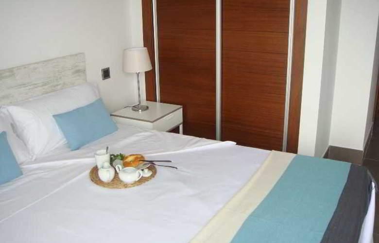 Sl El Rompido by Life Apartments - Room - 10