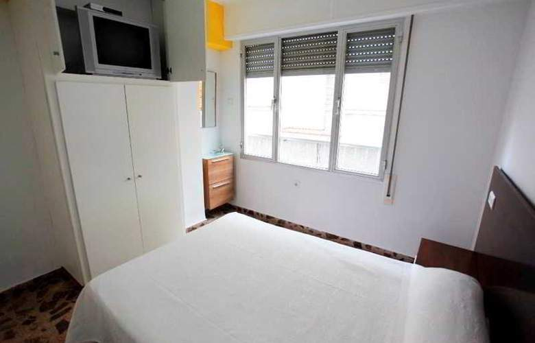 Nou Rocamar - Room - 1