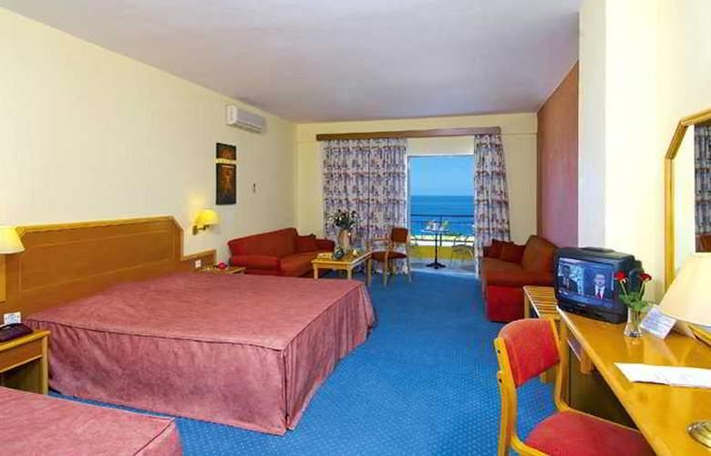 Rethymno Mare Royal - Room - 4