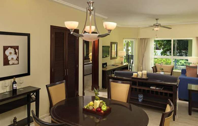 The Reserve at Paradisus Punta Cana Resort - Room - 15
