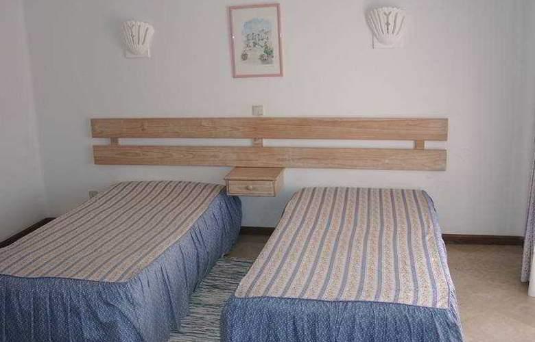 Vila Gaivota - Room - 2