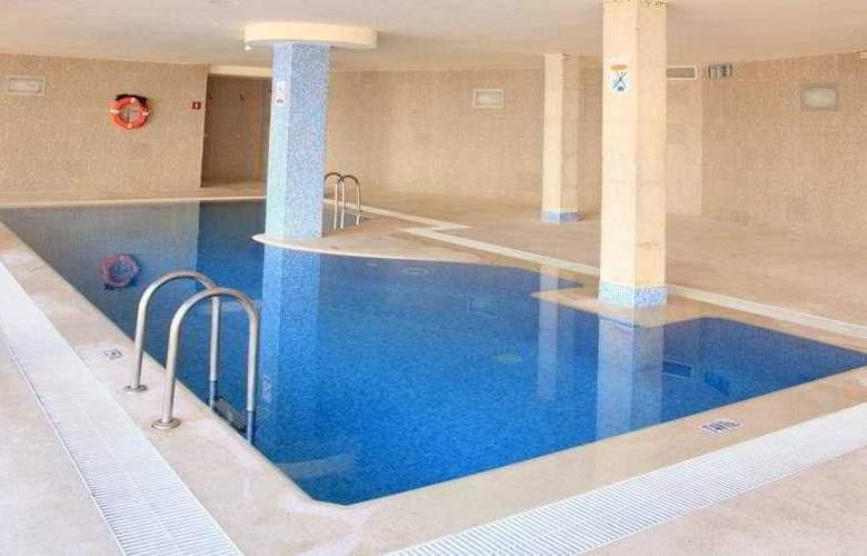 Palmanova Suites by TRH - Pool - 24