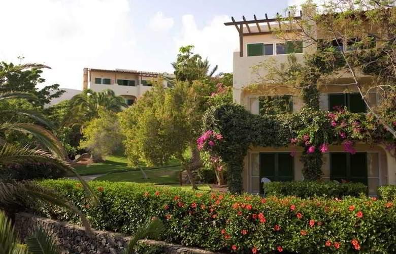 Robinson Club Esquinzo Playa - Hotel - 8