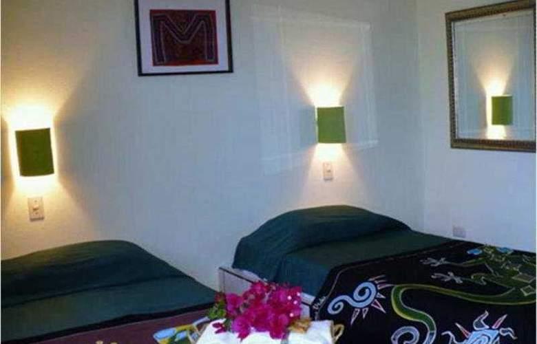 Villa Creole - Room - 3
