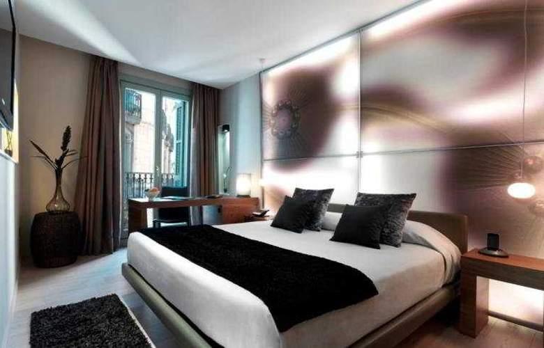 España - Room - 3