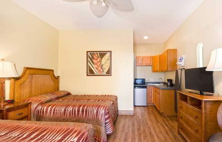 Port Of The Islands Resort & Marina - Room - 2
