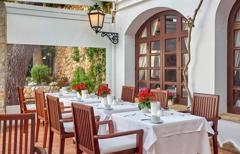 Bon Sol - Restaurant - 26