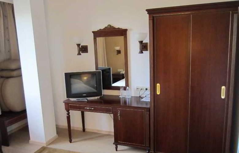Castelo Di San Marino - Room - 11