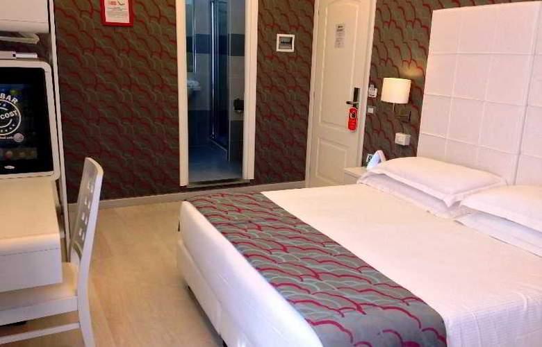 Relais Trevi 95 - Room - 12