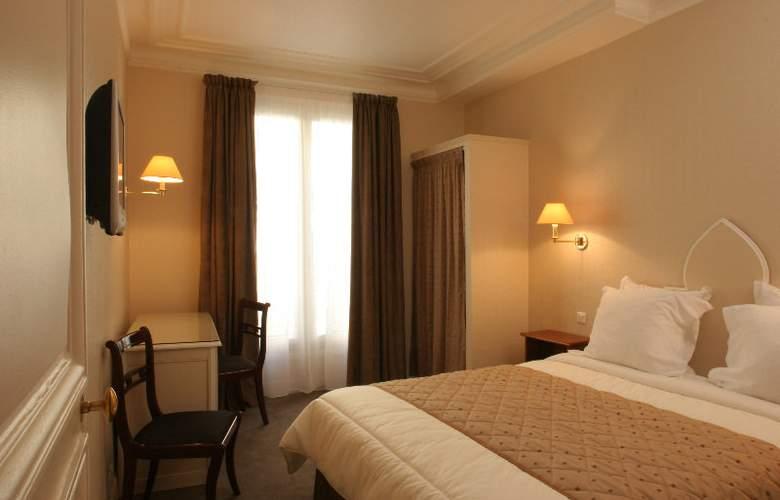 Royal Magda Etoile - Room - 2