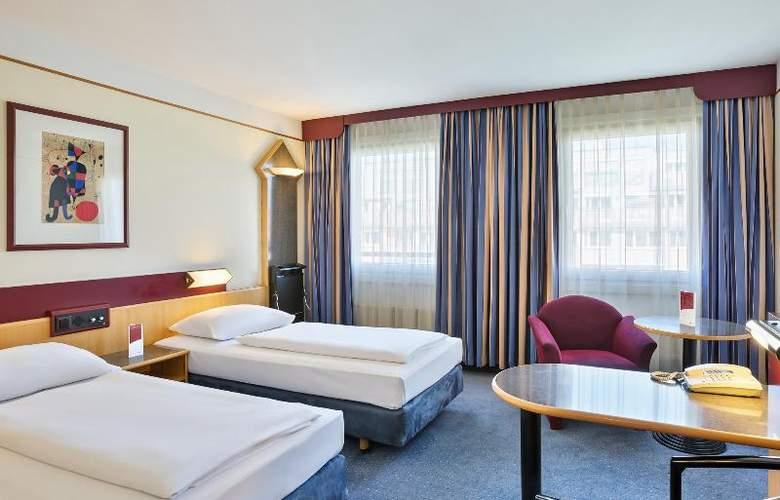 Austria Trend Lassalle - Room - 12