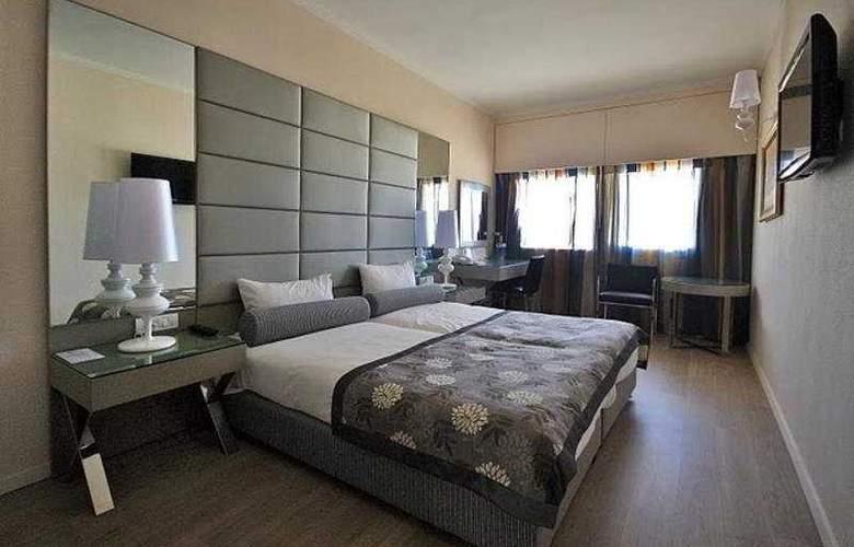 Marina Tel Aviv - Room - 1