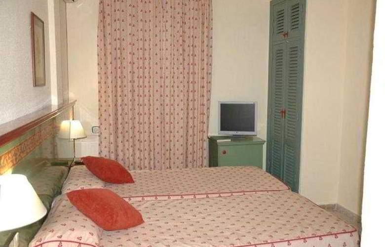 Logasasanti - Room - 6