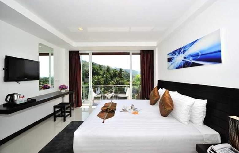 Lae Lay Suites - Room - 0
