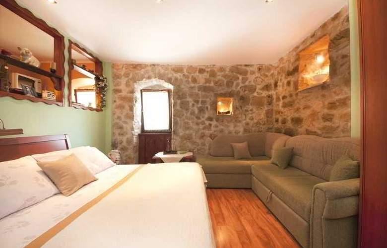 Apartment Sara - Room - 6