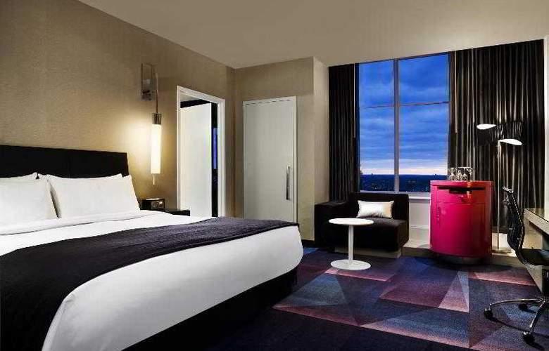 W Minneapolis-The Foshay - Hotel - 11