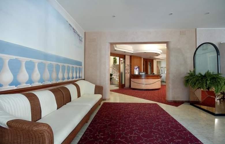 Souvenir - Hotel - 1