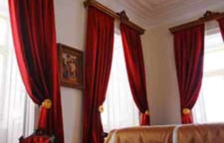 Casa da Sé - Hotel - 6